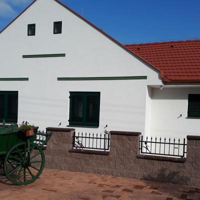 Dunajsk-Streda-3